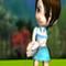 Mini Game - Gioco Sport