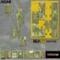Jigsaw - Gioco Puzzle