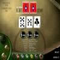Casino - Let It Ride - Gioco Fortuna