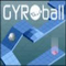 GYR Ball - Gioco Strategia