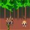 Arcade Animals Super Raccoon - Gioco Avventura