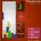 Tetris - Gioco Arcade