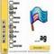 Spelling Game - Gioco Puzzle