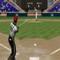Batting Champ - Gioco Sport