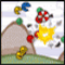Kill the Pacman - Gioco Arcade