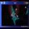Starfighter - Gioco Sparatorie
