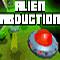 Alien Abduction - Gioco Azione