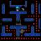 Evangelion - Pac Man - Gioco Arcade