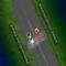 New Car Net Racer - Gioco Macchine