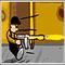 Tommy Gun - Gioco Sparatorie