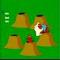 Ants - Gioco Arcade