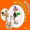 Adventure Of Hypurr Cat - Gioco Arcade