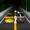 Drift Battle - Gioco Sport