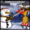 Christmas Combat - Gioco Combat