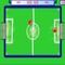 Flash Football - Gioco Sport