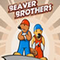 Beaver Brother - Gioco Arcade