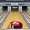 Bowling Game - Gioco Sport