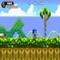 Ultimate Flash Sonic - Gioco Arcade