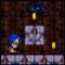 Sonic Trip - Gioco Arcade