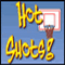Hot Shots - Gioco Sport