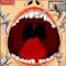 Dr. Dentist And The Exploding Teeth - Gioco Arcade