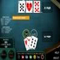3 Card Poker - Gioco Casinò