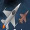 Air Fighting - Gioco Arcade