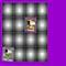 Snoopy Click - Gioco Puzzle