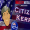 Citizen Kerry - Gioco Arcade