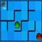 Dedal - Gioco Puzzle
