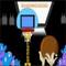 Show Good Basket Ball - Gioco Sport