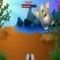 When Furbies Attack - Gioco Sparatorie