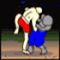 Muay Thai v3 - Gioco Combattimento