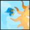Birdy - Hawk - Gioco Arcade