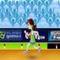 400m Running - Gioco Sport