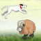 Sheep Jumper - Gioco Avventura
