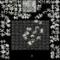 Puzzle - Gioco Puzzle