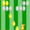 Magic Eggs - Gioco Arcade