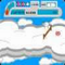 The Sheep Race - Gioco Sport