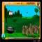 SQRL Golf - Gioco Sport