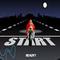Moon Rider - Gioco Sport