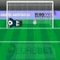 Euro 2000 Penalty Shootout - Gioco Sport