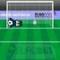Euro 2000 Penalty Shootout - Gioco Sport