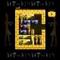 Free the Pharaoh - Gioco Puzzle