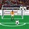 Hot Shot - Gioco Sport