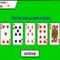 Royal Poker - Gioco Casin�