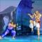 Street Fighter II - Gioco Combattimento