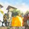Xevoz - Gioco Arcade