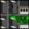 Battle Tanx - Gioco Arcade