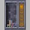Tetris Arcade - Gioco Arcade